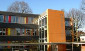 Grundschule Holtenau