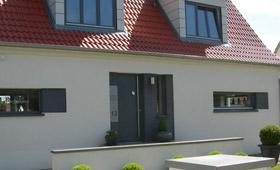 Haus Finnern