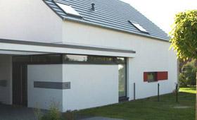 Haus Kohl