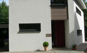Haus Wallmann