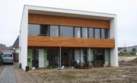 Haus Merdingen