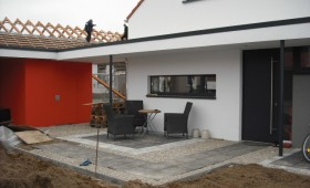 Haus Witt