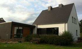 Haus Stocksee