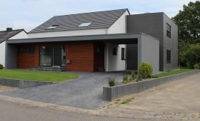 Haus Ladewig
