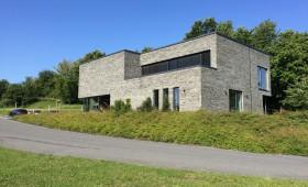 Denker & Wulf Gästehaus